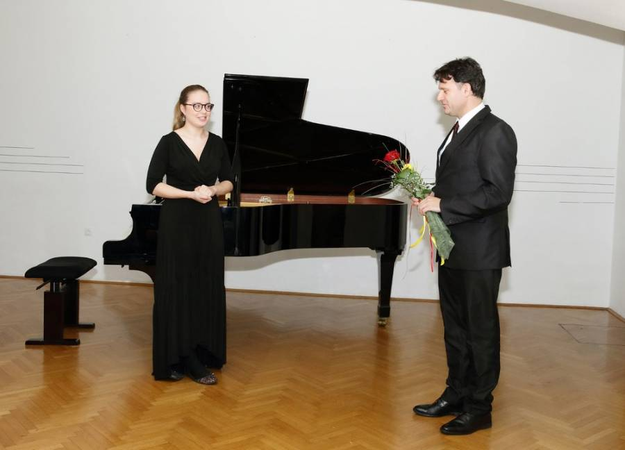 Tea Jelicic-recital (4)