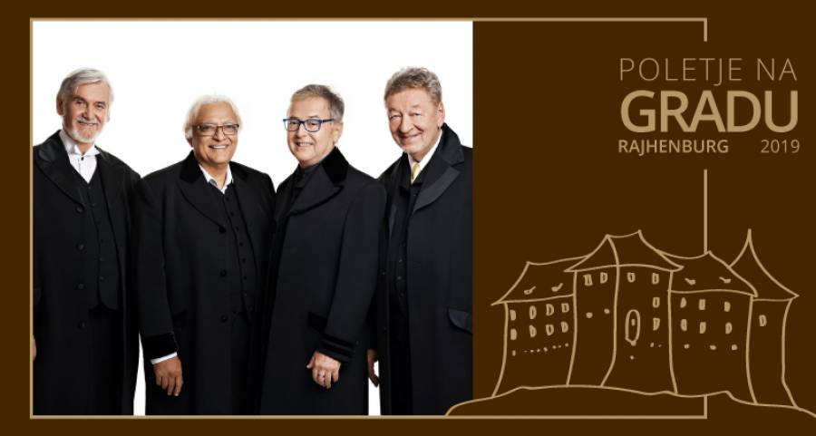 new-swing-quartet-glava-01jpg