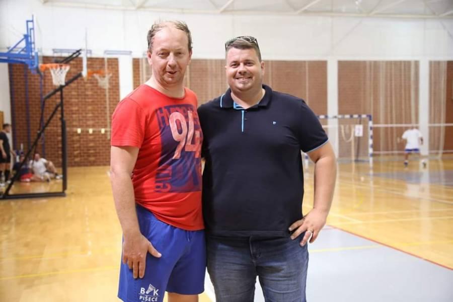 badminton_turnir_murter (9)