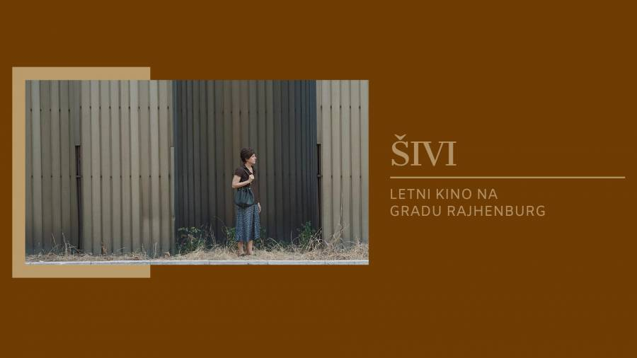 sivi-event-coverjpg