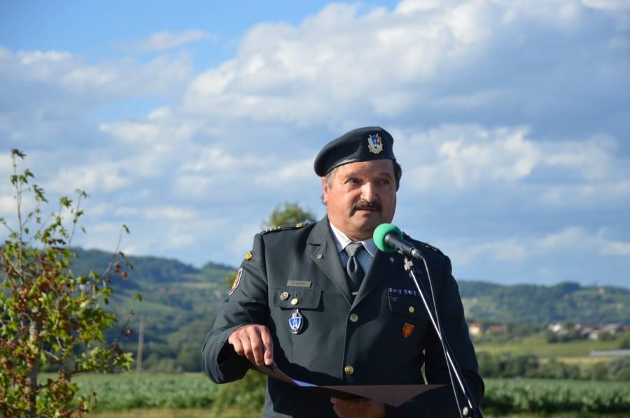 ozvvs krsko_dvig zastave_zaloke 2017 (37)