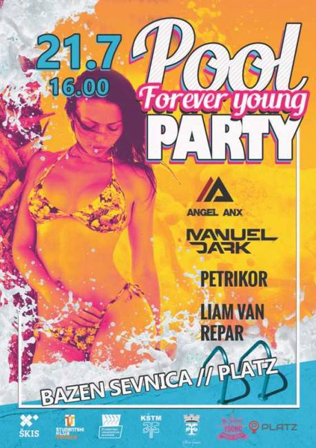 SKS-POOL PARTY-PRAVI-B2